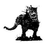 elefante-guerra-cartaginese-tuna-guerre-puniche-rivalta-trebbia