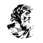 ritratto-berengario-friuli-anarchia-feudale-italia-rivalta-trebbia