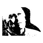ritratto-storico-angelo-de-boca-resistenza-piacentina-bobbio-rivalta-trebbia-30