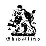 araldica-simbolo-ghibellini-rivalta-trebbia