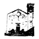 chiesa-san-martino-rivalta-trebbia