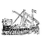 galea-medievale-commerico-genova-via-sale-rivalta-trebbia