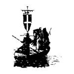 guado-sigerico-traghetto-via-francigena-po-calendasco-rivalta-trebbia