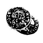 monete-longobarde-rivalta-trebbia