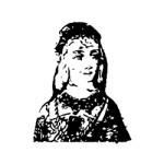 nobildonna-medievale-bianchina-landi-rivalta-trebbia