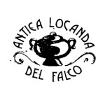 ristorante-antica-locanda-falco-logo-rivalta-trebbia