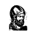 ritratto-annibale-cartagine-elmo-rivalta-trebbia