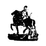 ritratto-san-martino-tours-rivalta-trebbia