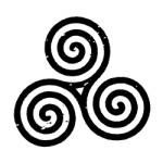 simbolo-celtico-rivalta-trebbia