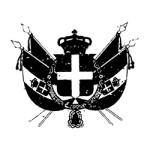stemma-bandiera-unita-italia-regno-sardegna-rivalta-trebbia