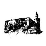 terrapieno-torresino-scarpata-rivalta-trebbia