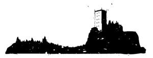 torre-guardia-ripa-alta-rivalta-trebbia