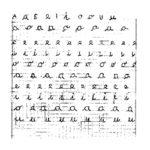 alfabeto-scuola-rivalta-trebbia