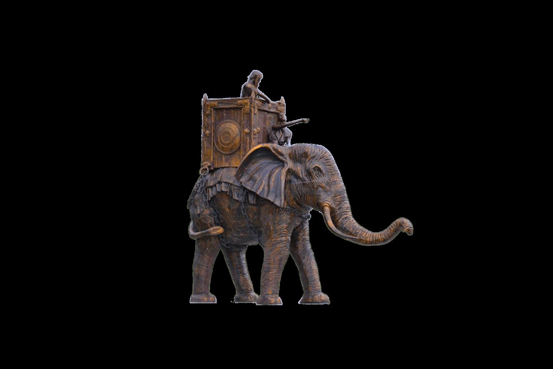 Monumento alla Battaglia del Trebbia (218 a.C.)
