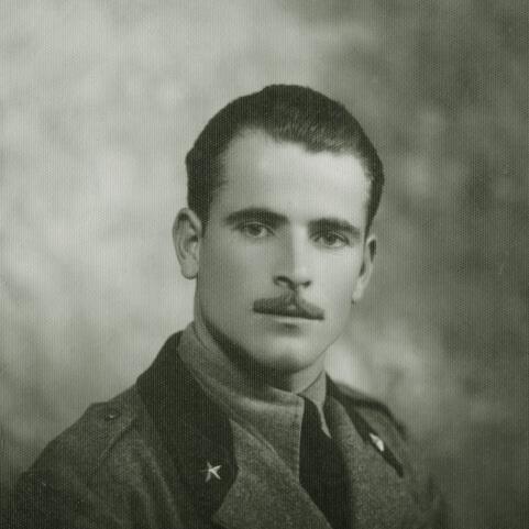 Cesare Annoni (anni '40)
